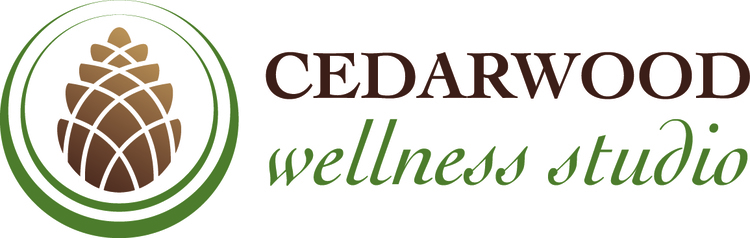 Cedarwood Wellness Studio