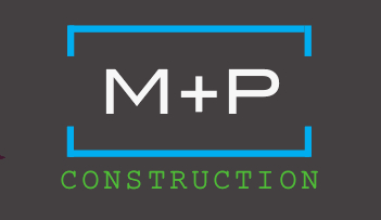 M&P Construction - Louisville Kentucky