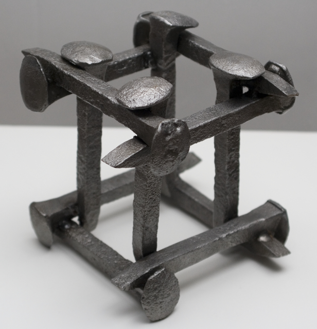 Culture Cube III