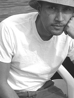 Miguel Osuna