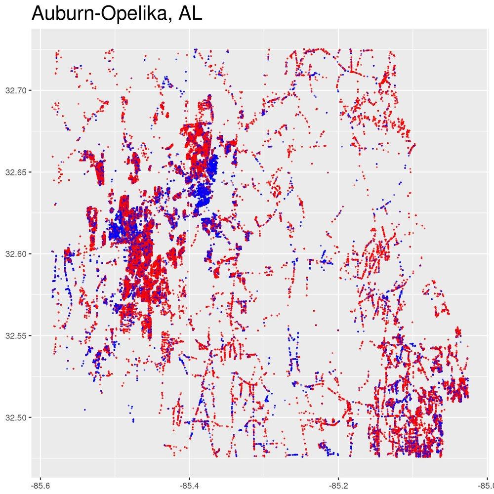 Auburn-OpelikaAL.jpeg