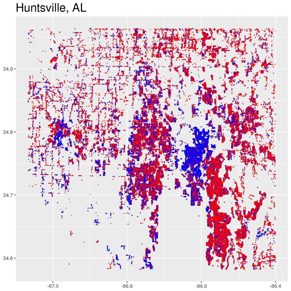 HuntsvilleAL.jpeg