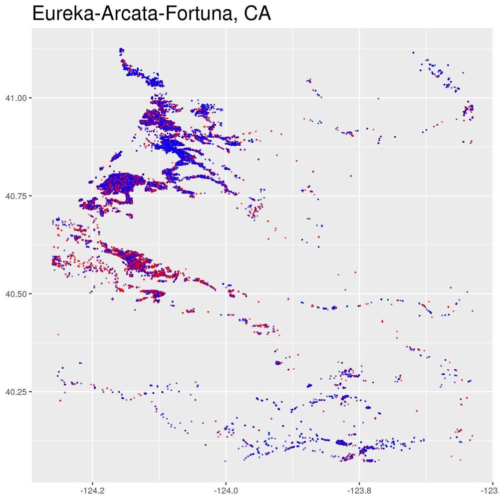 Eureka-Arcata-FortunaCA.jpeg