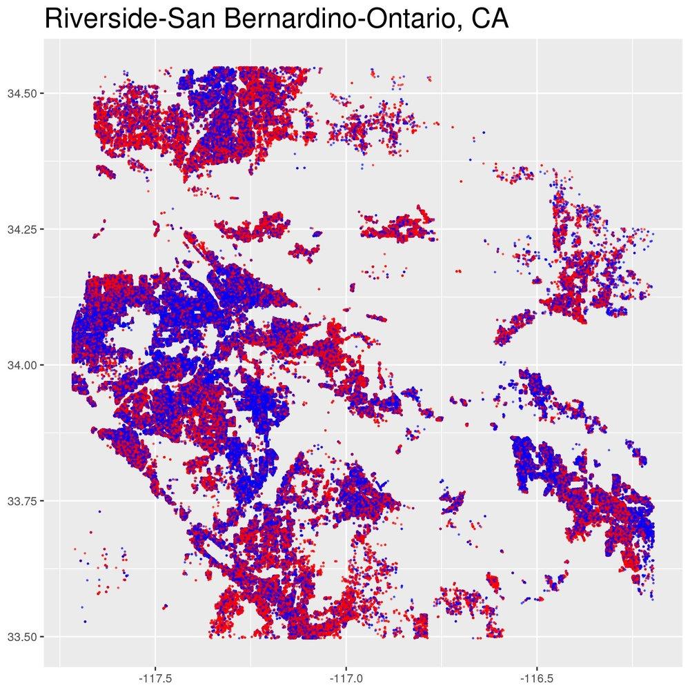 Riverside-SanBernardino-OntarioCA.jpeg