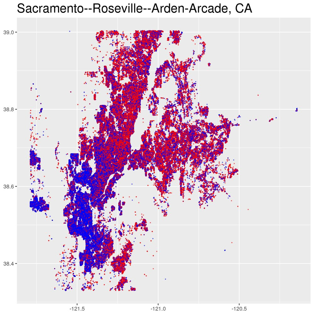 Sacramento--Roseville--Arden-ArcadeCA.jpeg