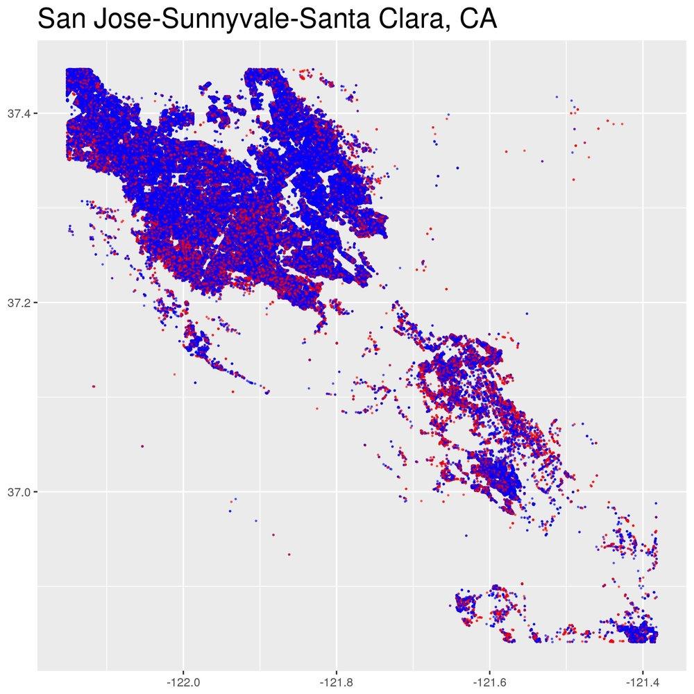 SanJose-Sunnyvale-SantaClaraCA.jpeg
