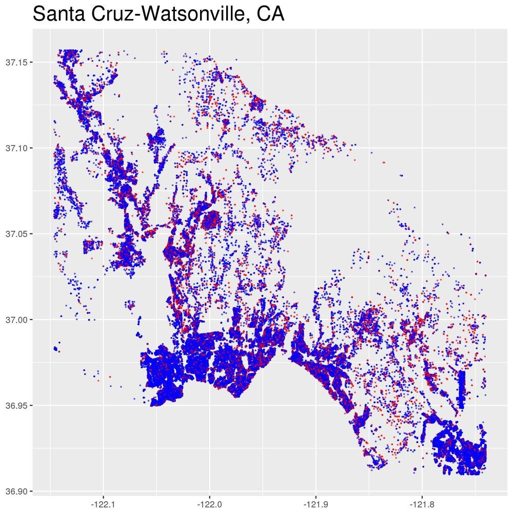 SantaCruz-WatsonvilleCA.jpeg