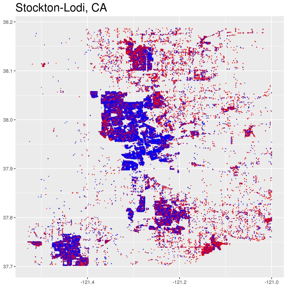 Stockton-LodiCA.jpeg