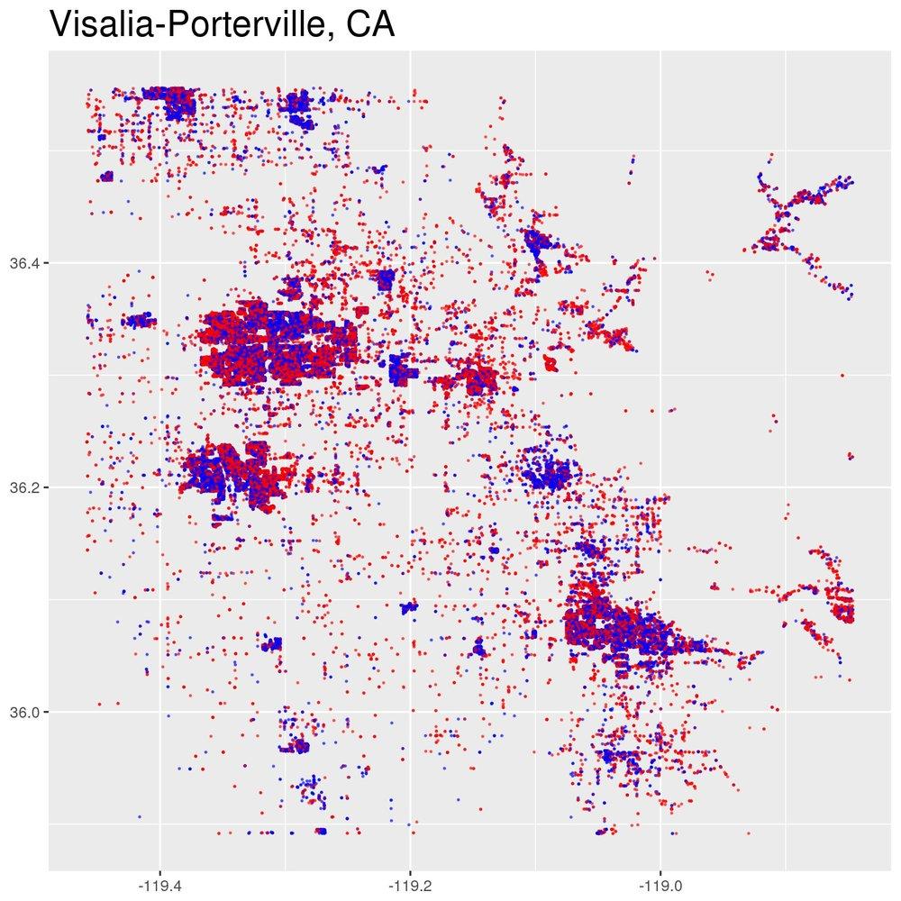 Visalia-PortervilleCA.jpeg