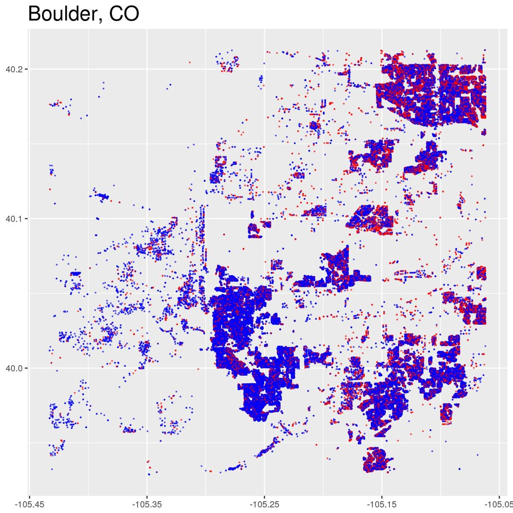 BoulderCO.jpeg