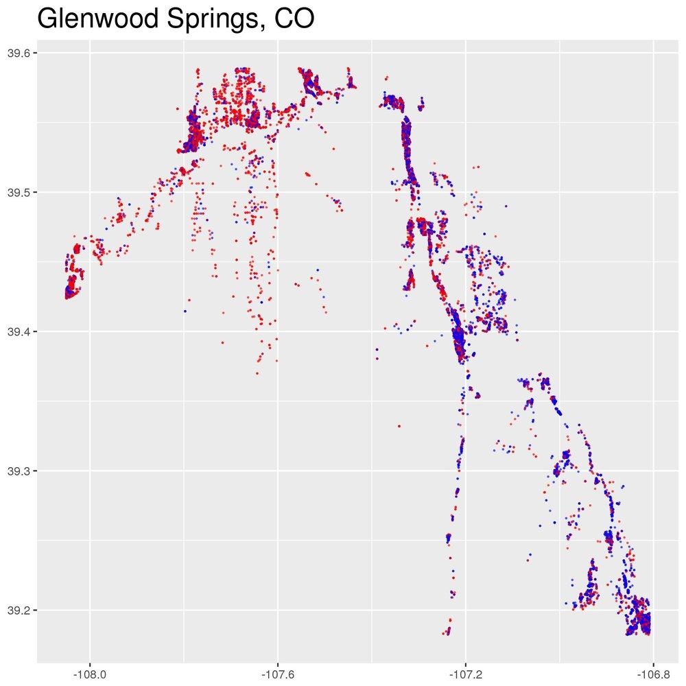 GlenwoodSpringsCO.jpeg