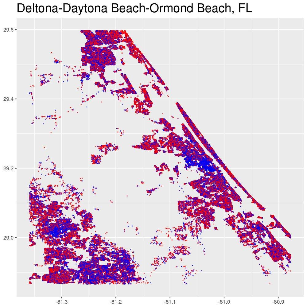 Deltona-DaytonaBeach-OrmondBeachFL.jpeg