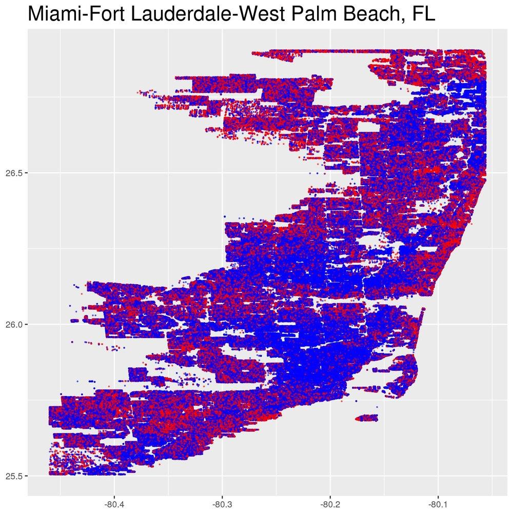 Miami-FortLauderdale-WestPalmBeachFL.jpeg
