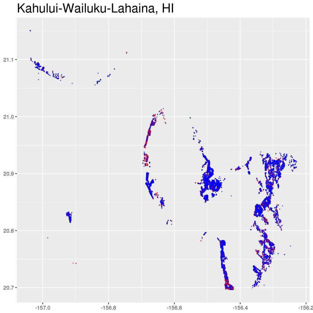 Kahului-Wailuku-LahainaHI.jpeg