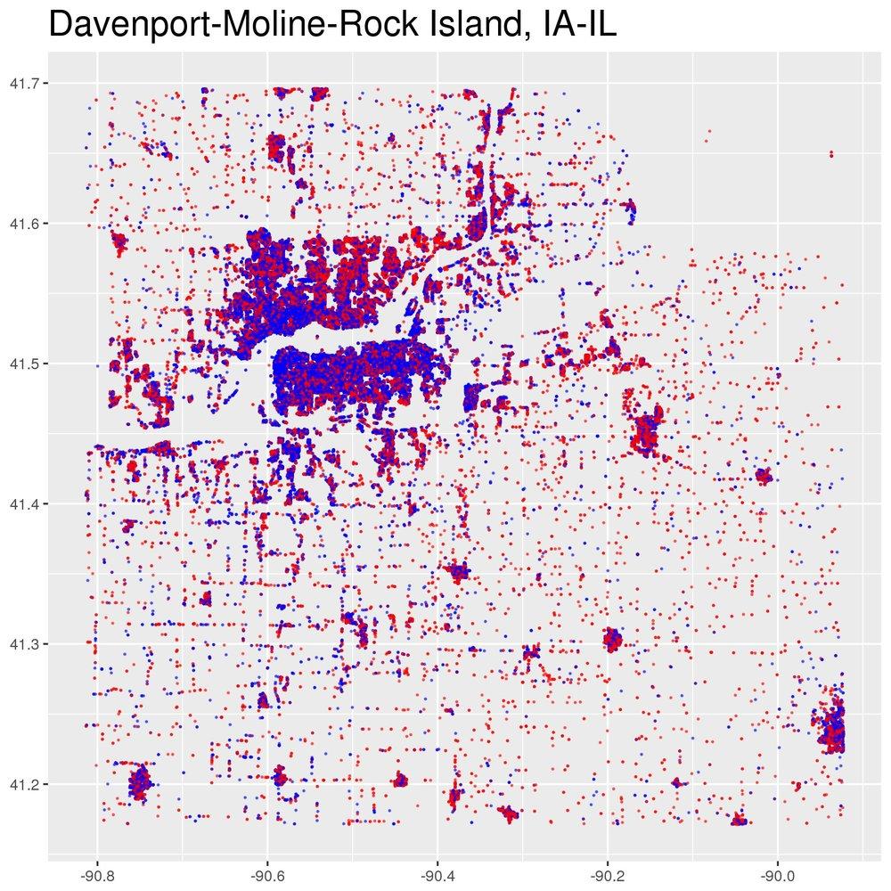 Davenport-Moline-RockIslandIA-IL.jpeg