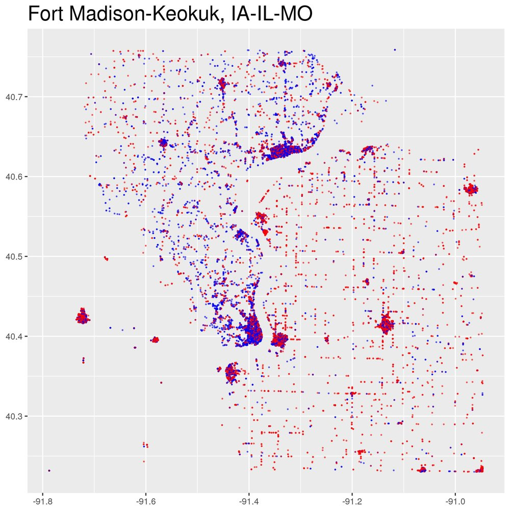 FortMadison-KeokukIA-IL-MO.jpeg