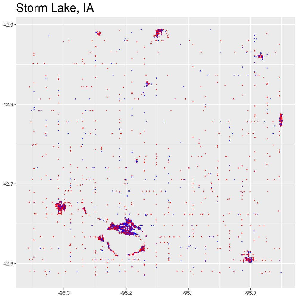 StormLakeIA.jpeg