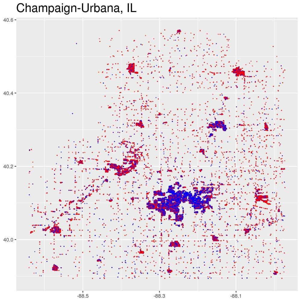 Champaign-UrbanaIL.jpeg