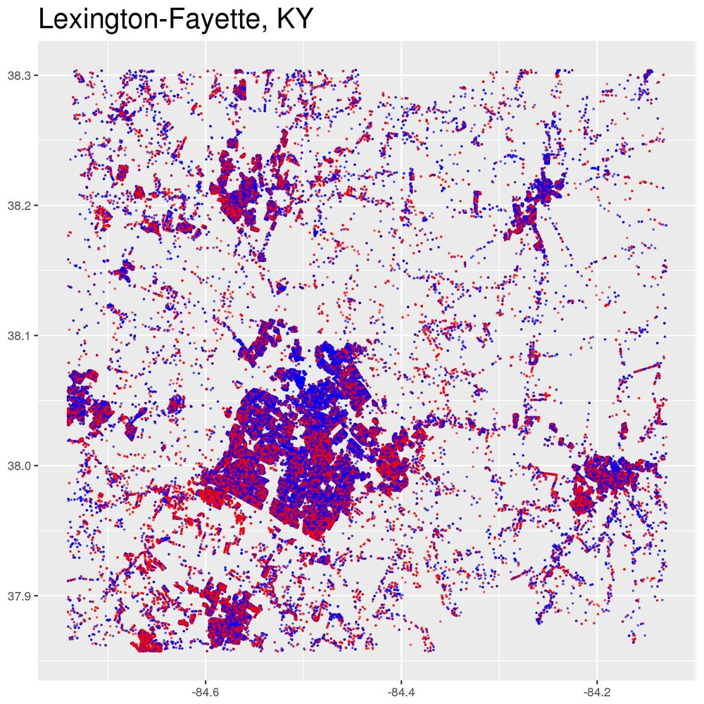 Lexington-FayetteKY.jpeg