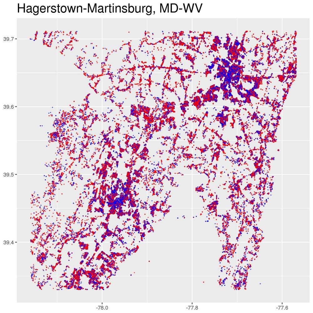 Hagerstown-MartinsburgMD-WV.jpeg