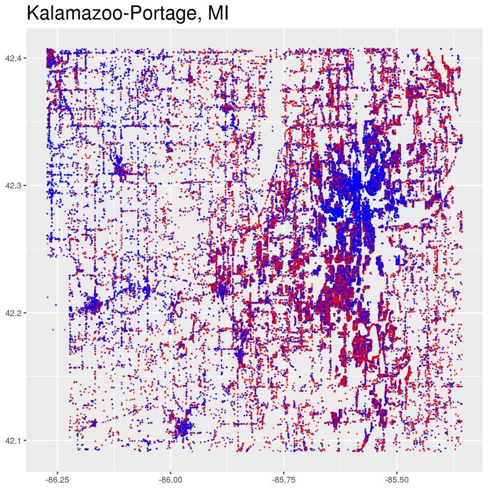 Kalamazoo-PortageMI.jpeg