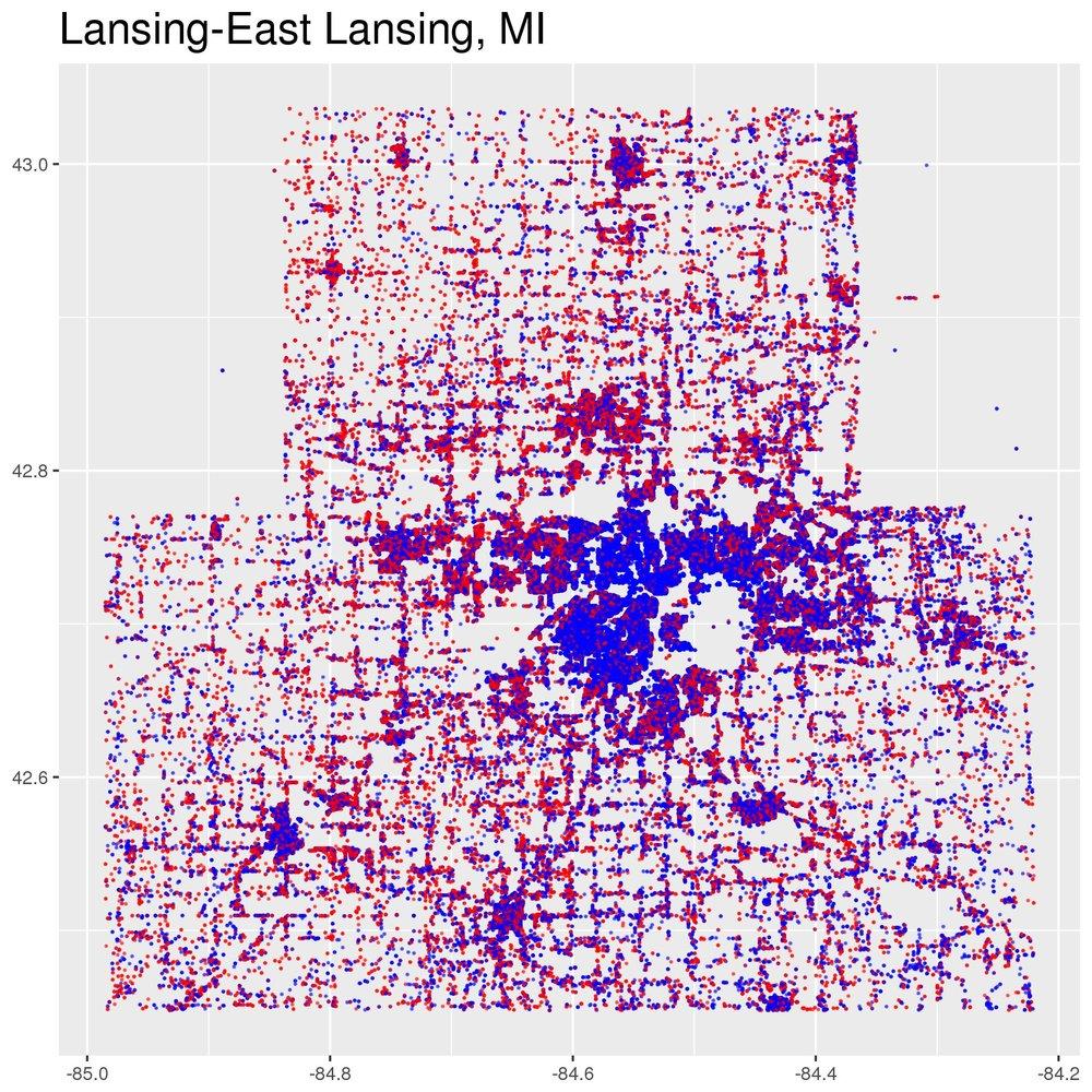 Lansing-EastLansingMI.jpeg