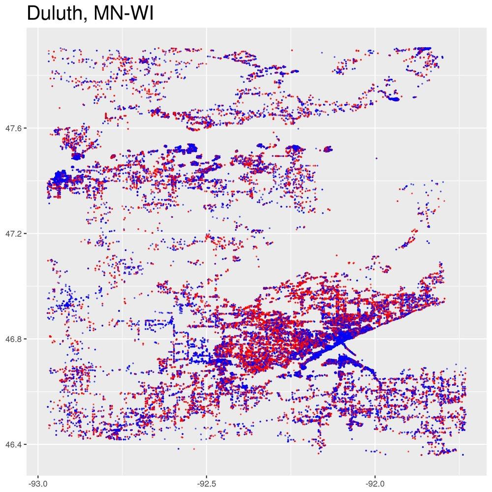 DuluthMN-WI.jpeg