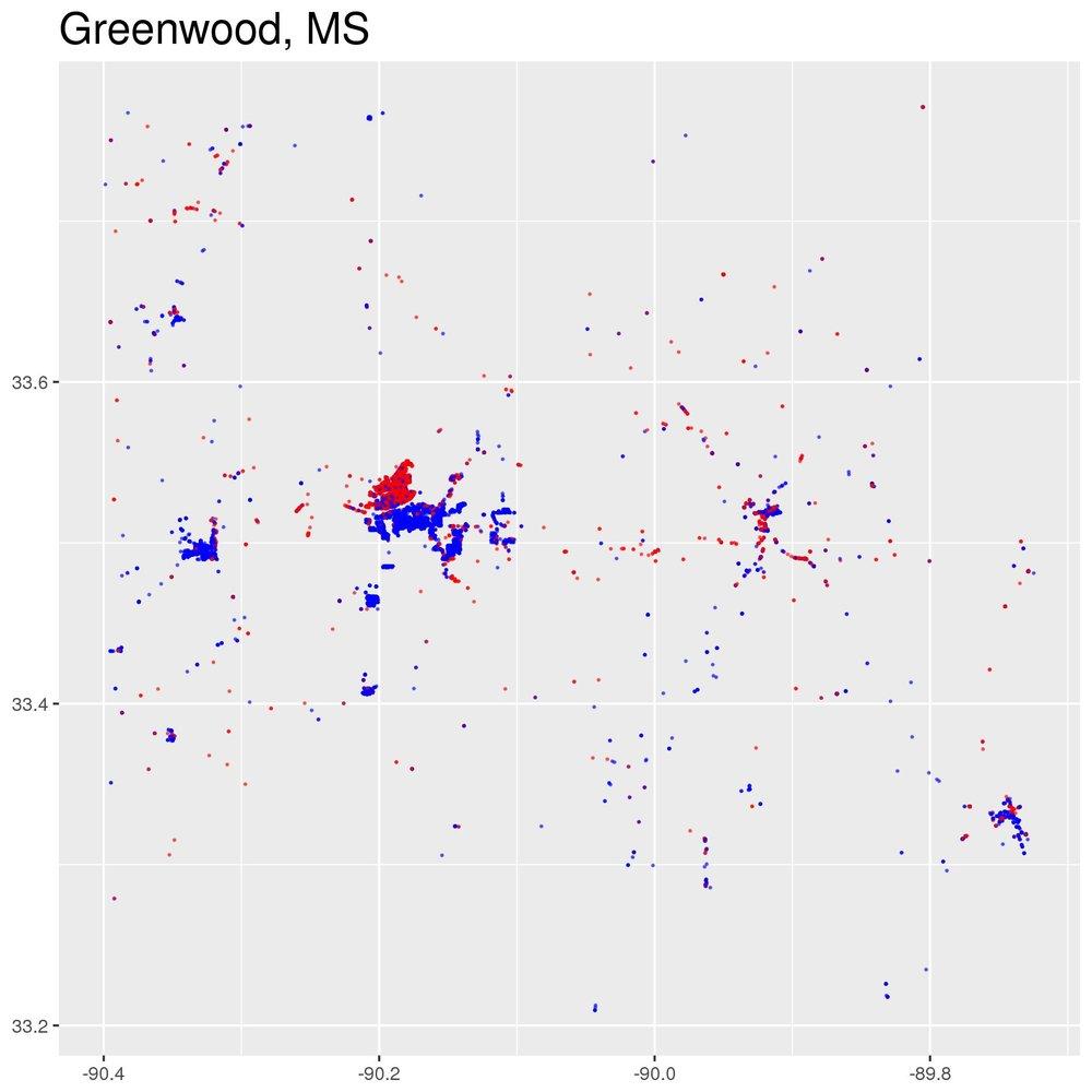 GreenwoodMS.jpeg