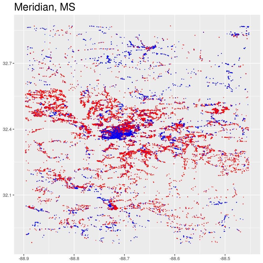 MeridianMS.jpeg