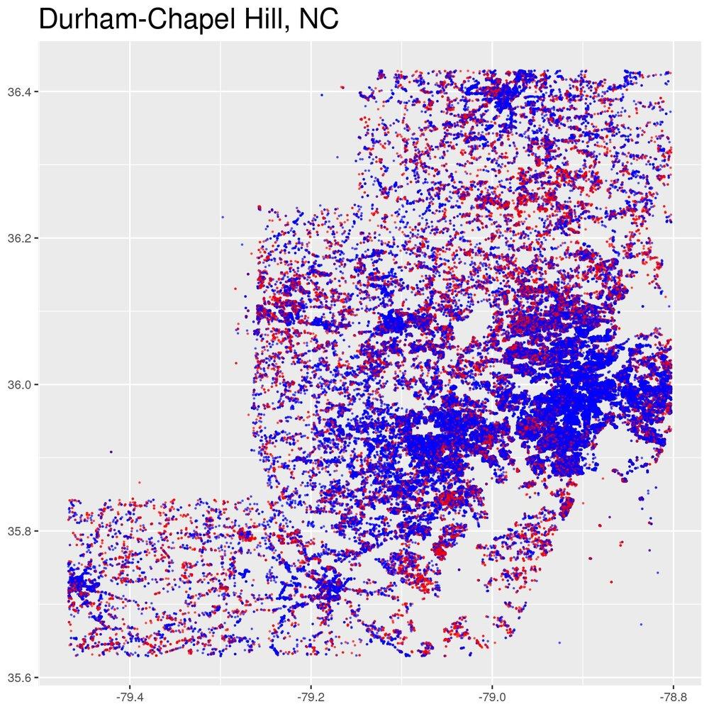 Durham-ChapelHillNC.jpeg
