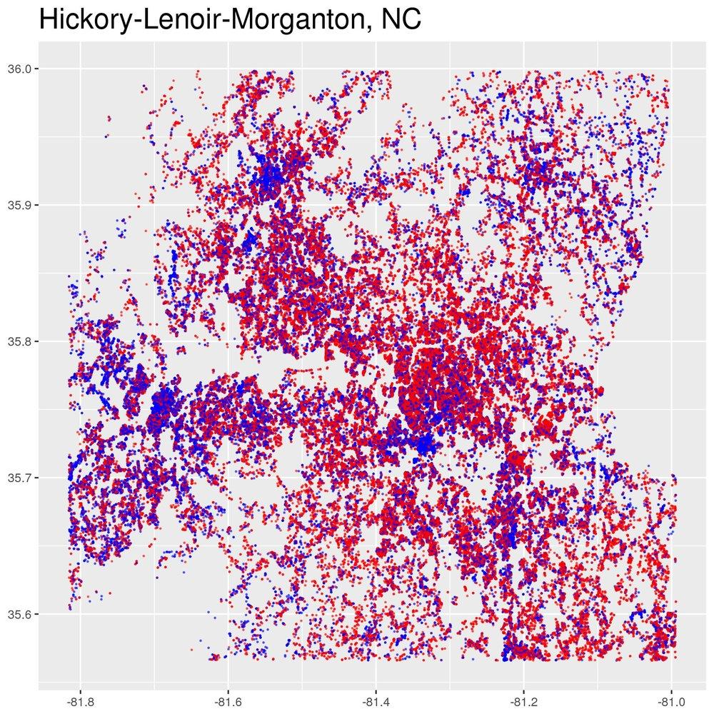 Hickory-Lenoir-MorgantonNC.jpeg