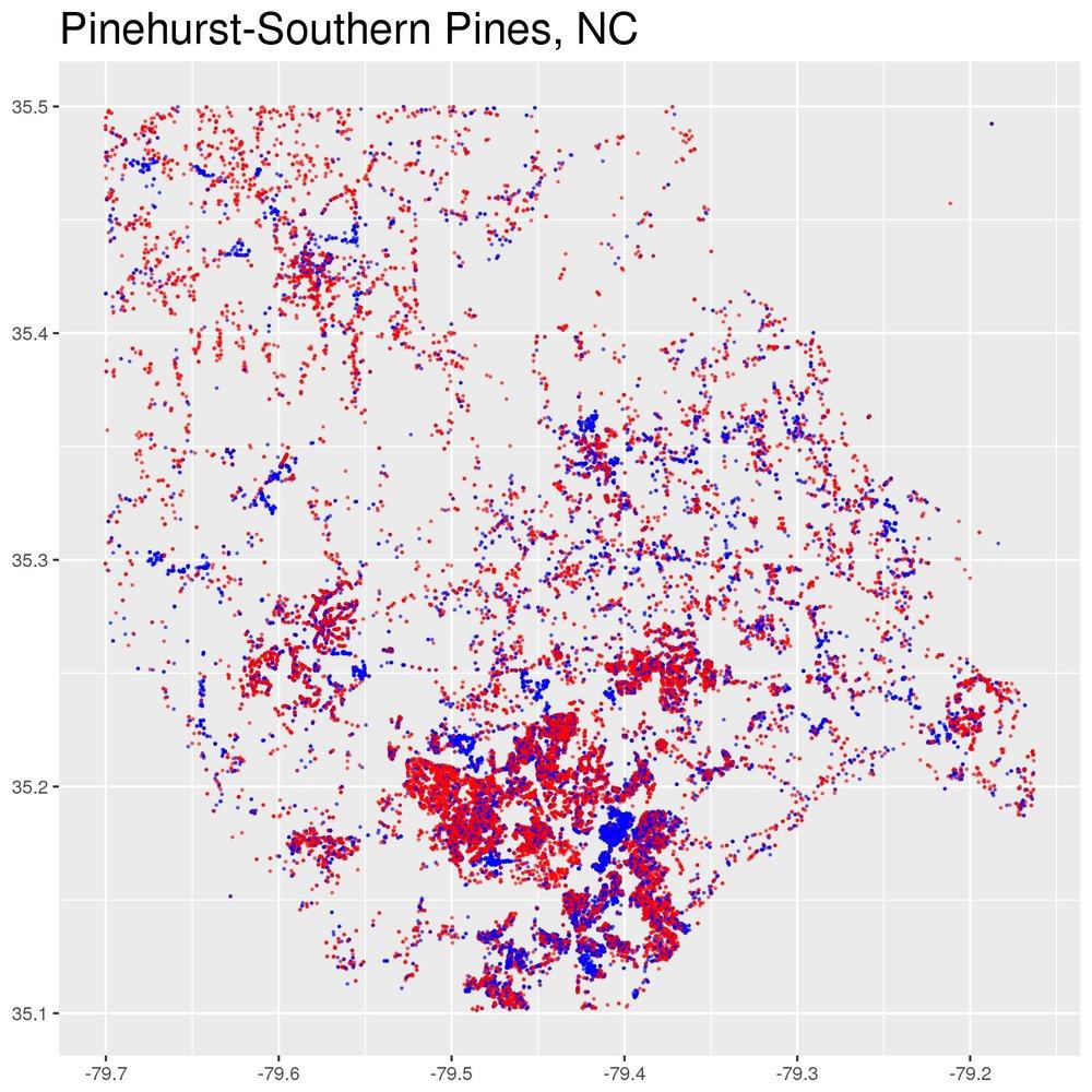 Pinehurst-SouthernPinesNC.jpeg