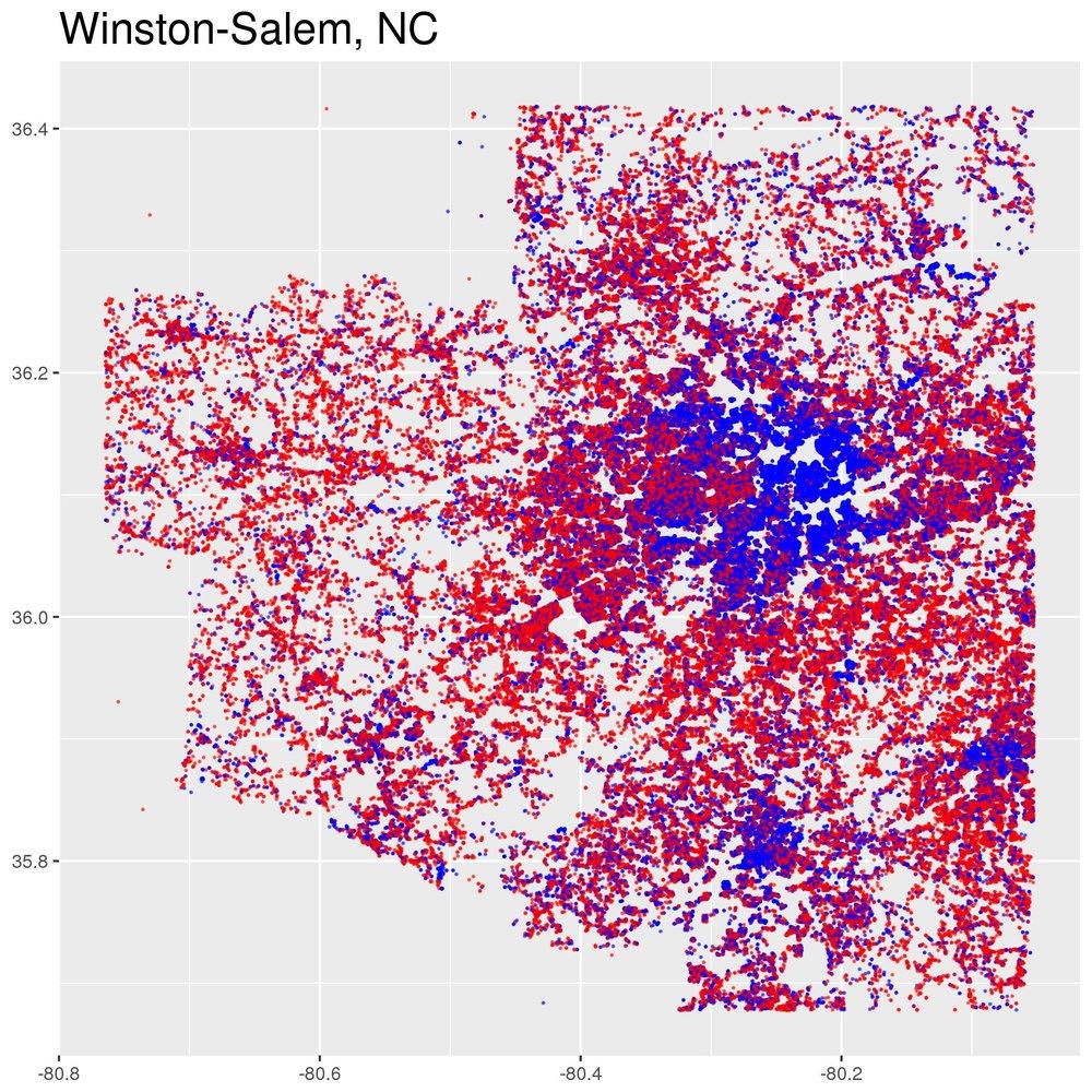 Winston-SalemNC.jpeg