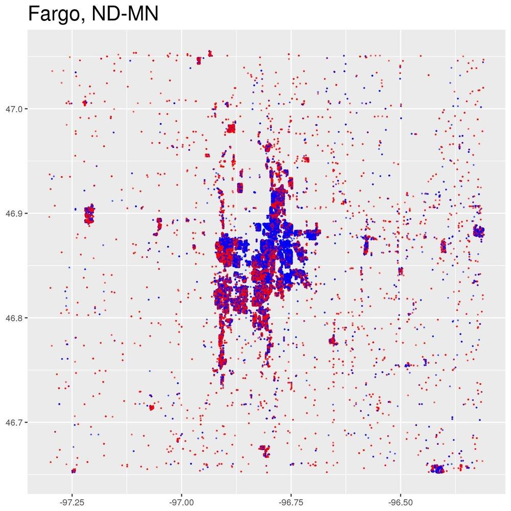 FargoND-MN.jpeg