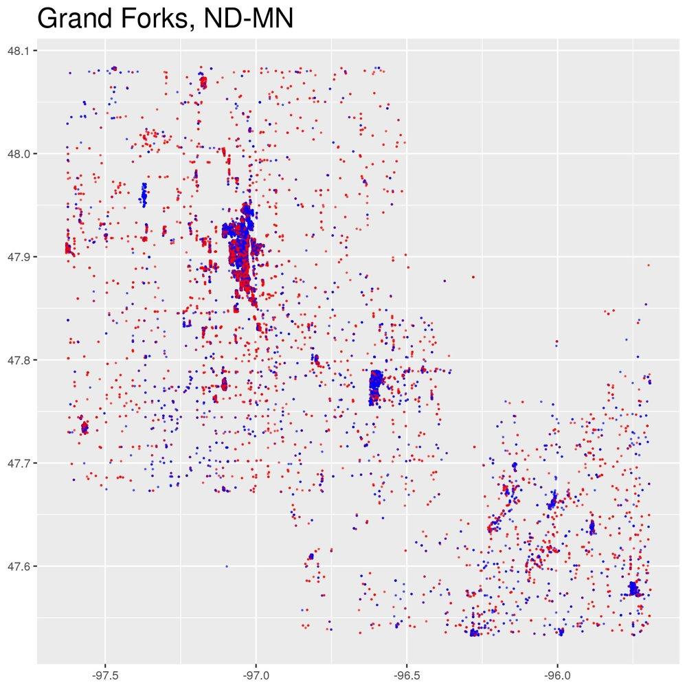 GrandForksND-MN.jpeg