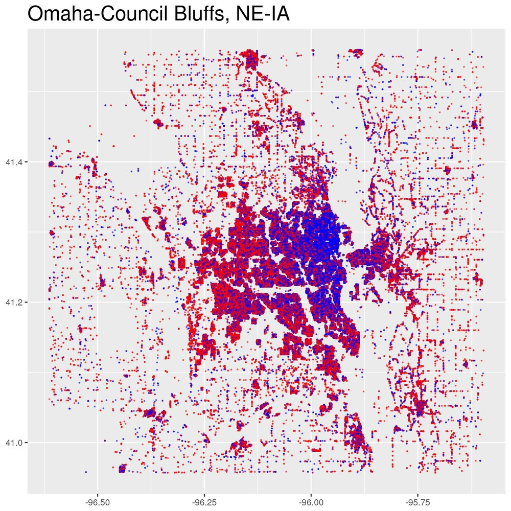 Omaha-CouncilBluffsNE-IA.jpeg