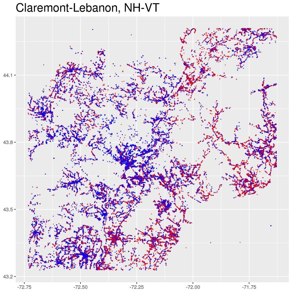 Claremont-LebanonNH-VT.jpeg
