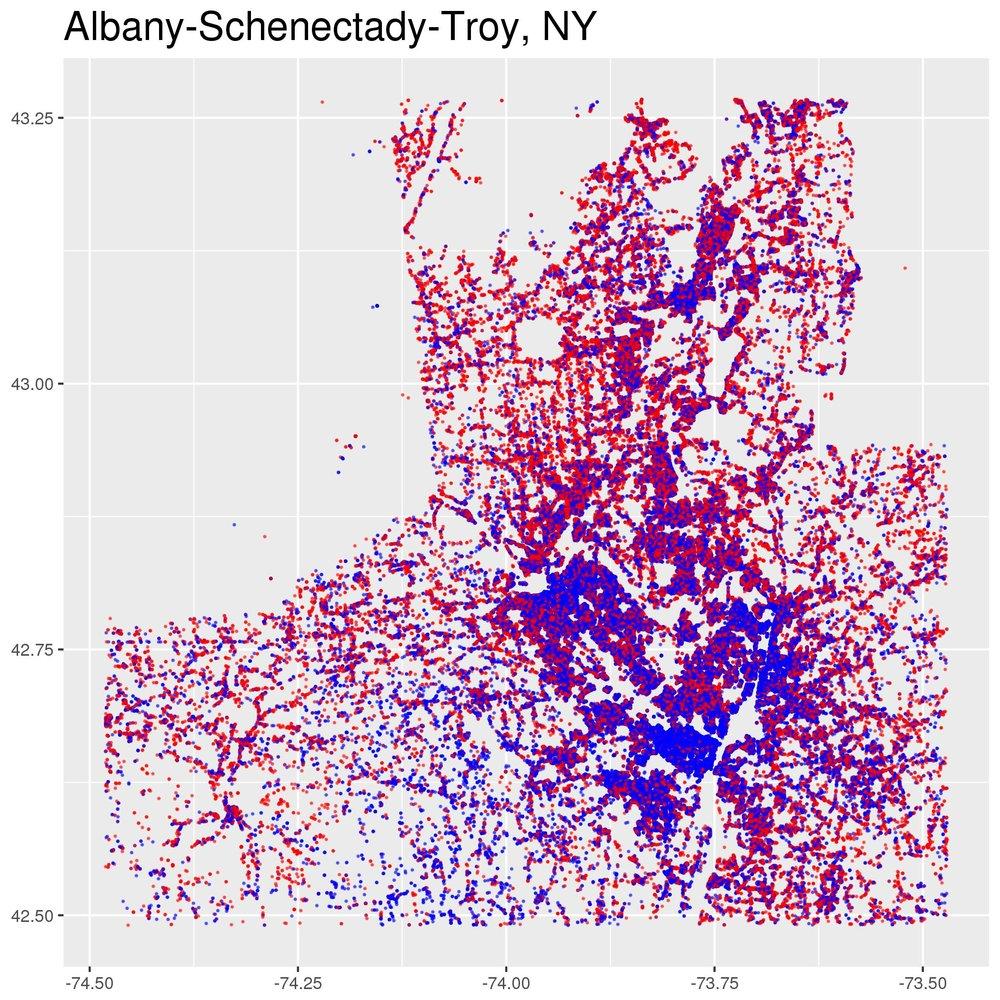 Albany-Schenectady-TroyNY.jpeg