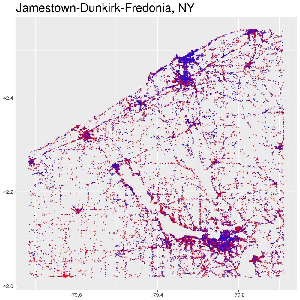 Jamestown-Dunkirk-FredoniaNY.jpeg