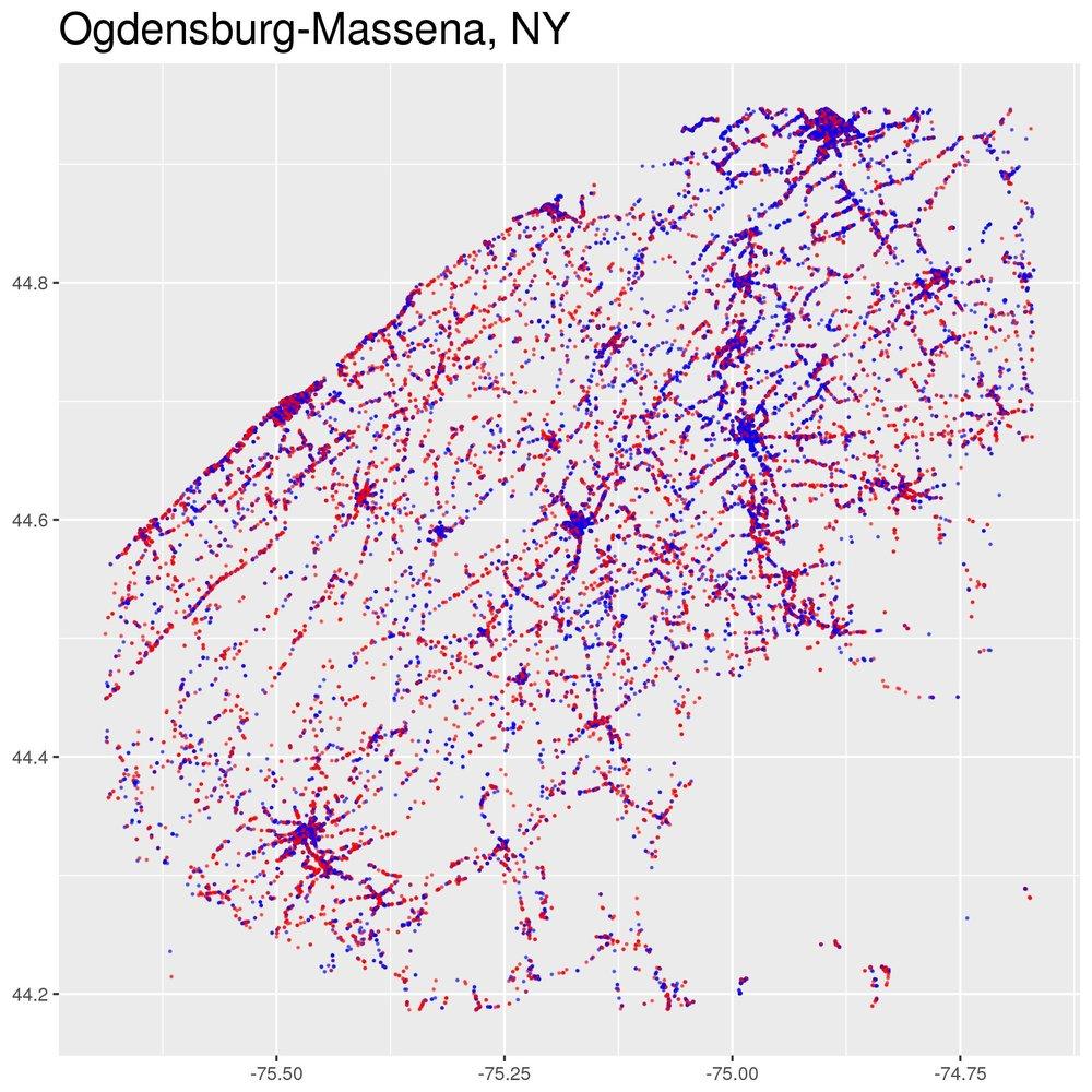 Ogdensburg-MassenaNY.jpeg