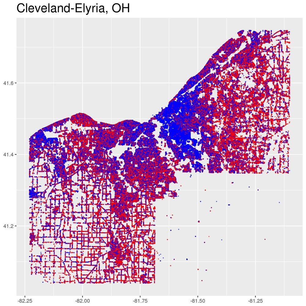Cleveland-ElyriaOH.jpeg
