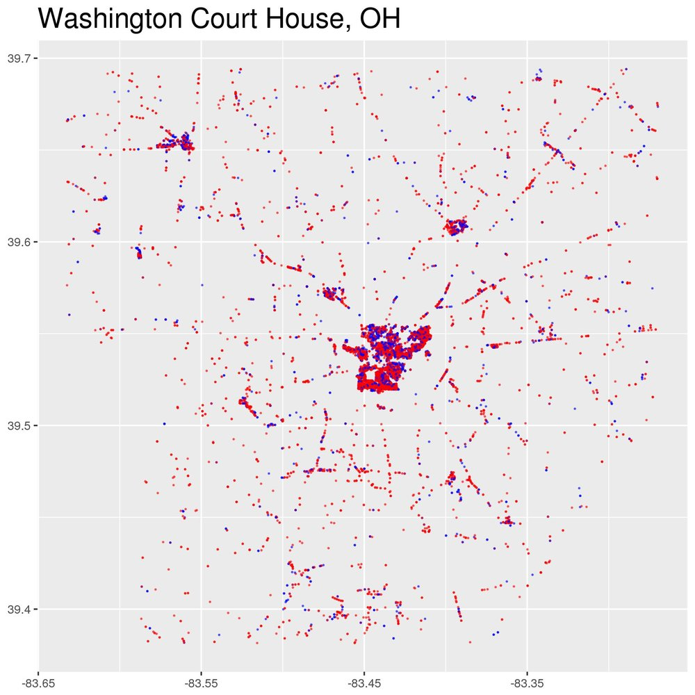 WashingtonCourtHouseOH.jpeg