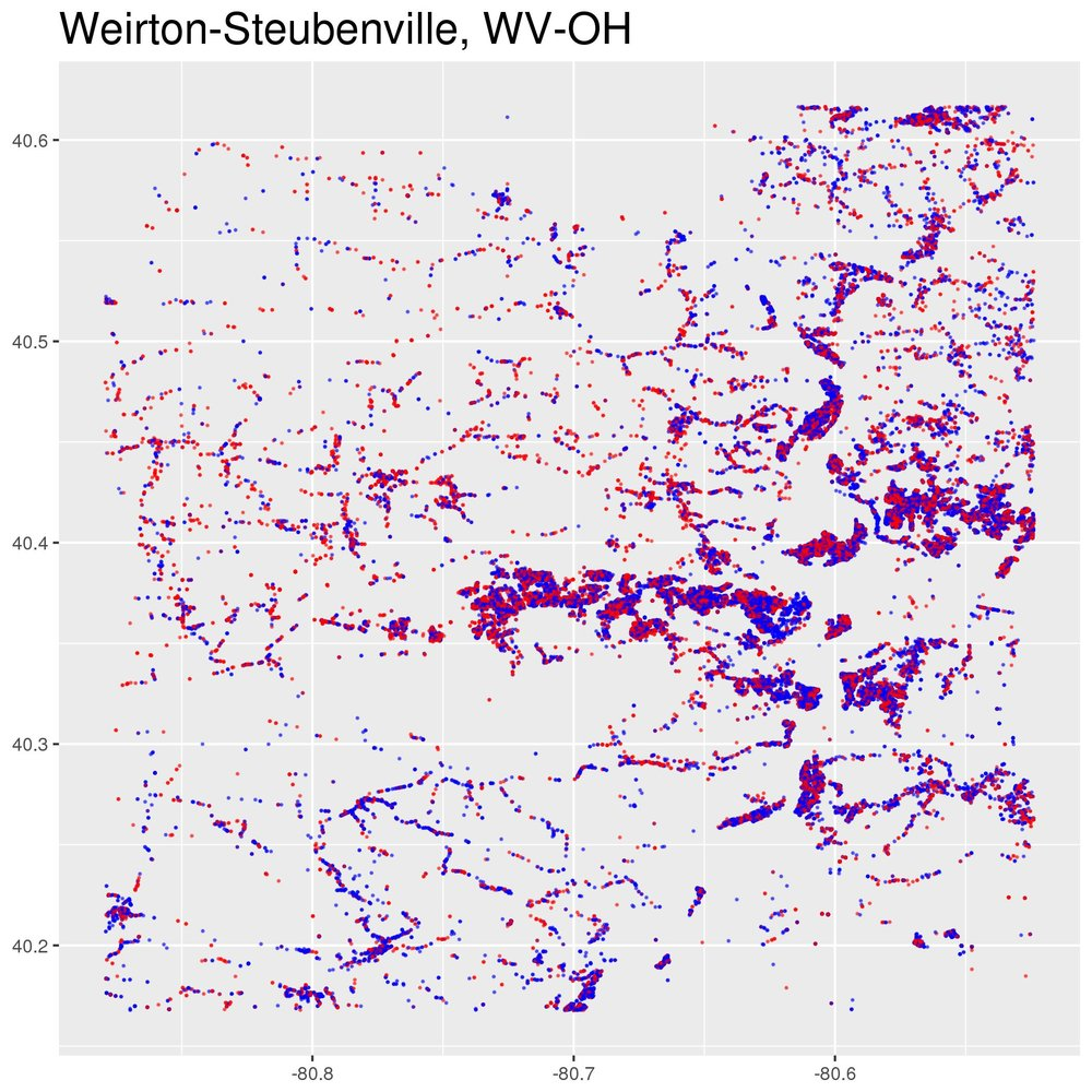 Weirton-SteubenvilleWV-OH.jpeg