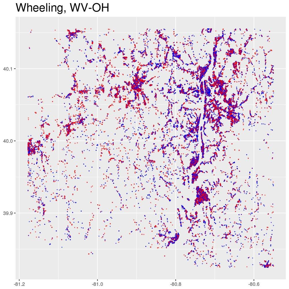 WheelingWV-OH.jpeg