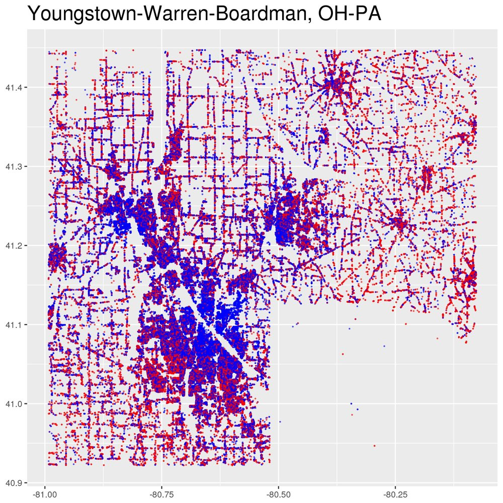 Youngstown-Warren-BoardmanOH-PA.jpeg