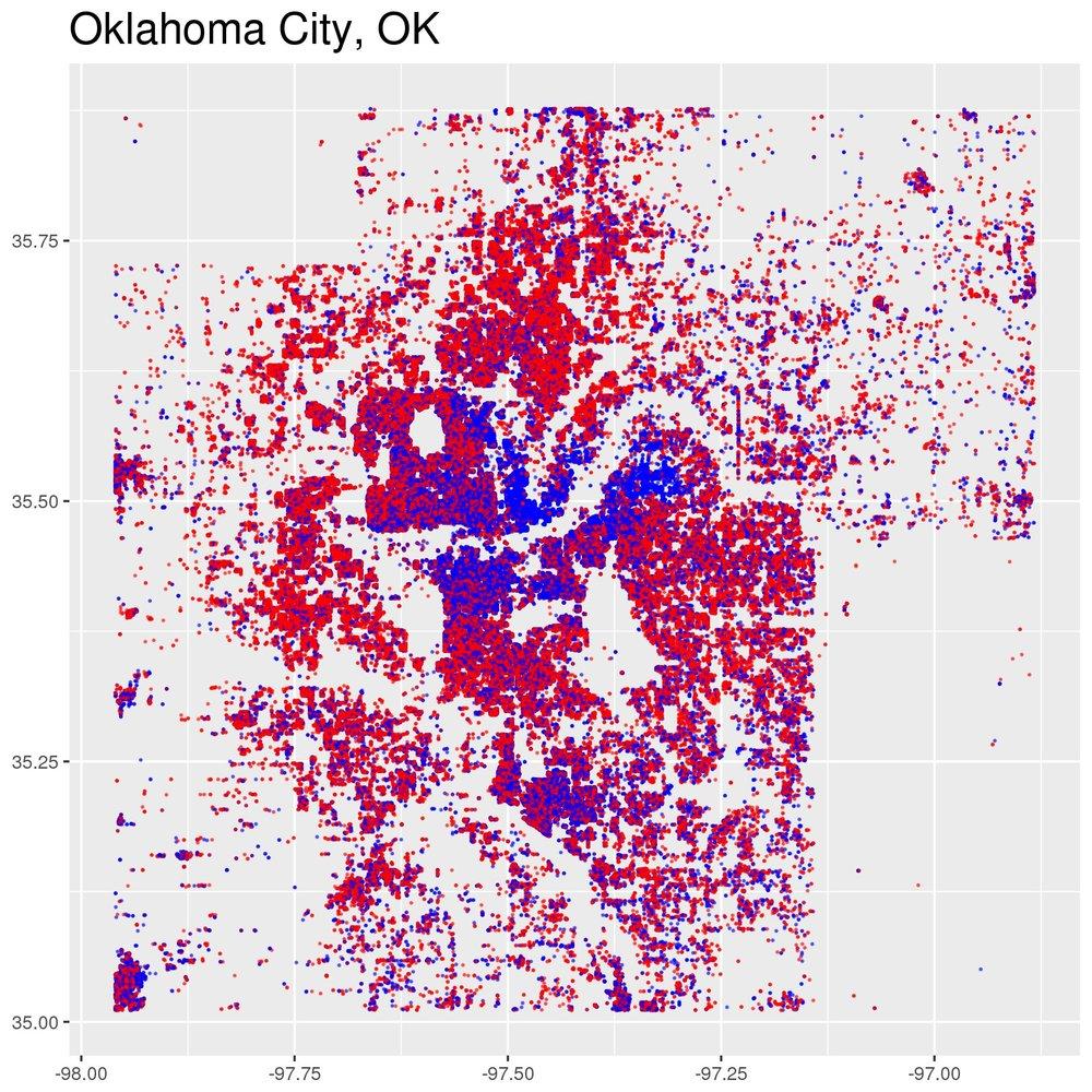 OklahomaCityOK.jpeg