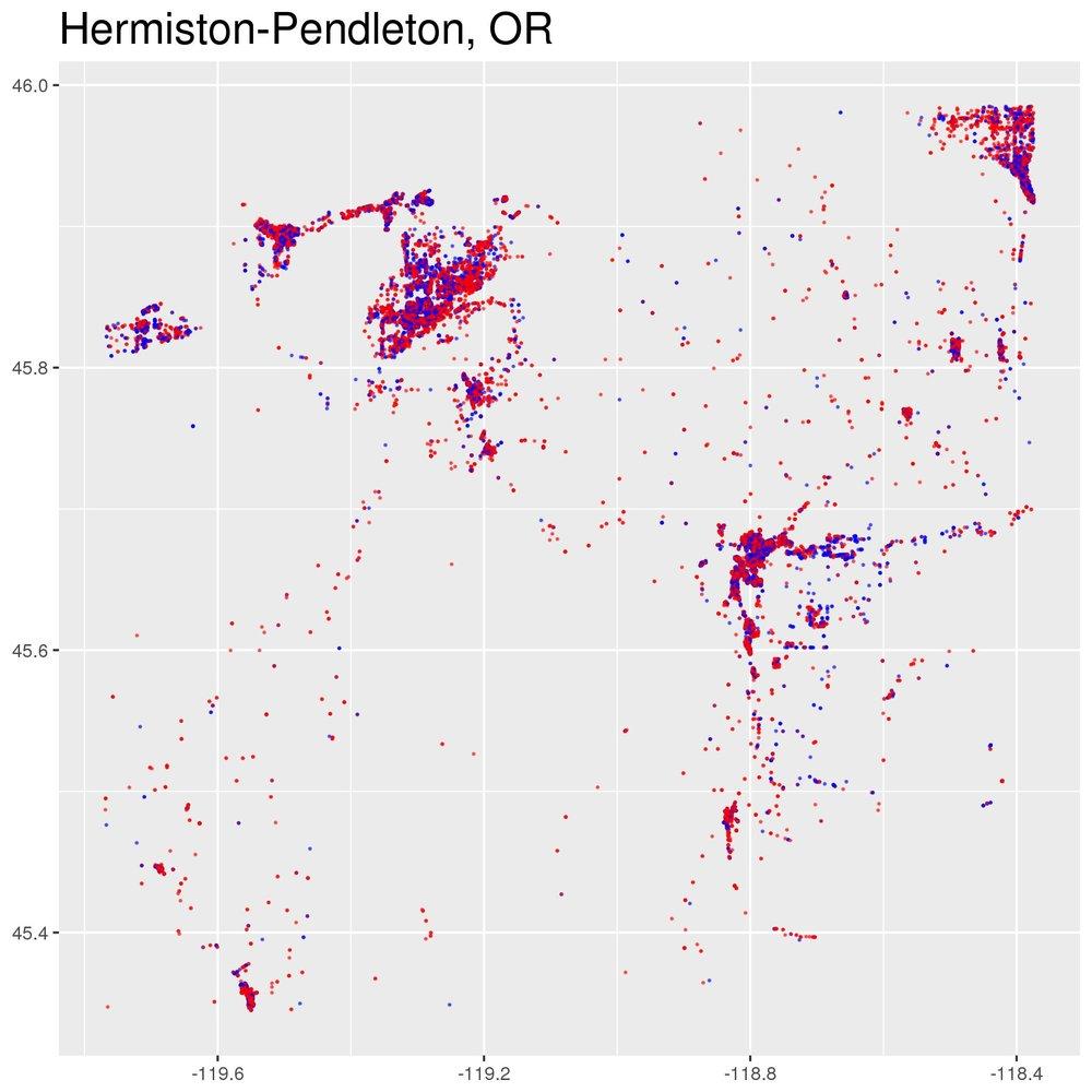 Hermiston-PendletonOR.jpeg