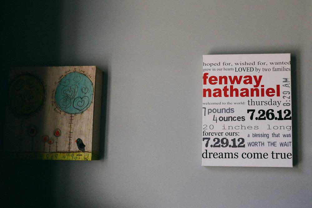 Fenway-10.jpg