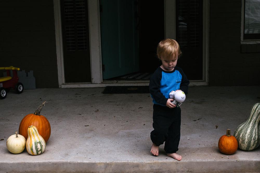 Pumpkins-1.jpg
