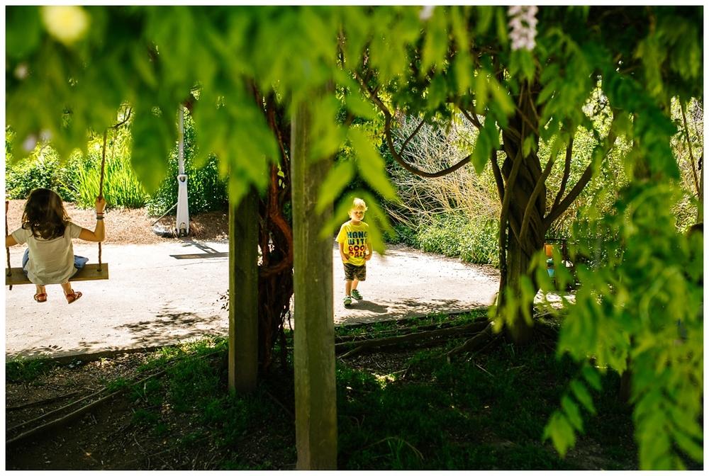 atlantageorgiastorytellingphotographer_0042.jpg
